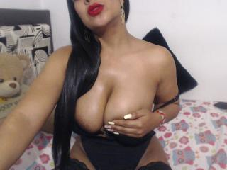 ShannonSexyGirl - Live porn & sex cam - 9499652