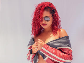 ConnieWalker - Live Sex Cam - 9514436