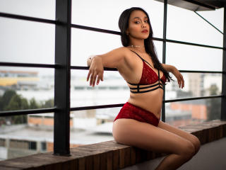 AdaBrown - Sexe cam en vivo - 9528668