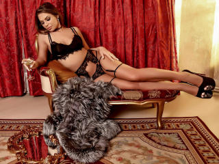 SharonMirage - Sexe cam en vivo - 9532540