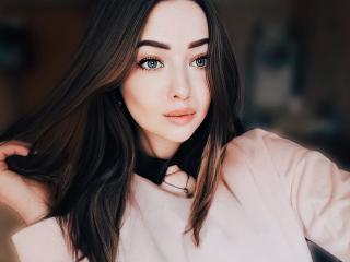 EmilyLoqi