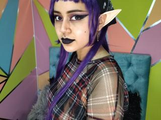 VioletLaRock