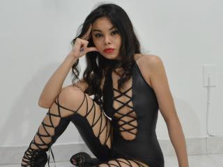 Foto van het sexy profiel van model BestSweetGirlx, voor een zeer geile live webcam show!
