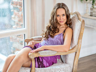 FantasiesMilf - Chat exciting with a European Lady over 35