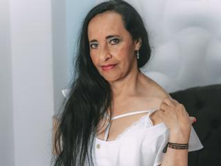 Mannuelaa - Chat cam exciting with a trimmed pubis Sexy mother