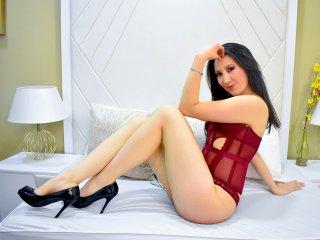 VioletaTroy