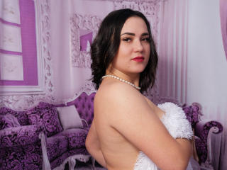 CleoLove - Live cam nude with this European XXx girl