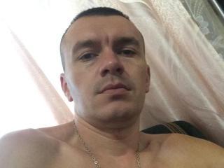 JoelAndNavy