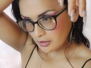 AnitaKyo