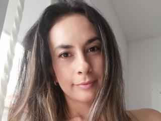 ArianaGutierrez