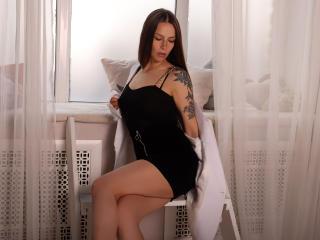 AlexiaBlack