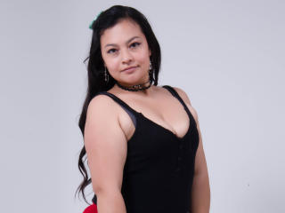 NatalieWarren