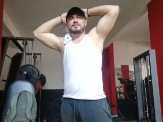 AndrewFit
