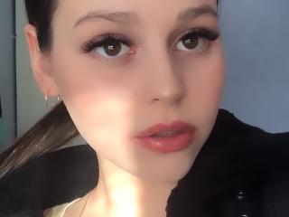 AlisonHottiex