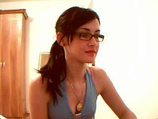 1Angel - chat online sex with a arab Sexy girl