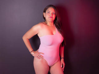 MarianneGrey