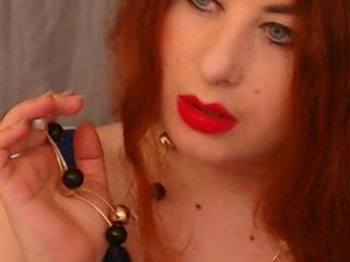 OneHotSexySandra - Web cam hard with this voluptuous woman Hot chicks