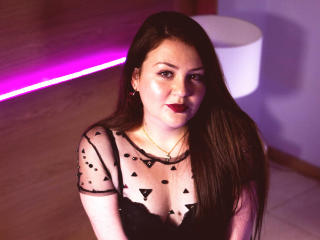 AprilMoss