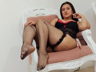 EmilyRizzo