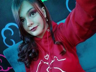 KatherineLatin
