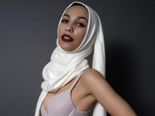 ArabicAmina