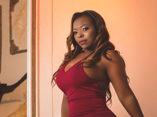 NaomiBlacke
