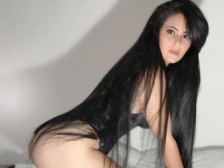 IsabellahotSM