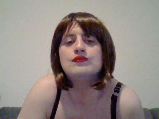 Picture of the sexy profile of CochoneX69, for a very hot webcam live show !