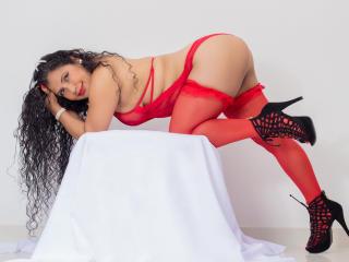 SusanMiller