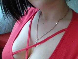 SweetAmyGirl - online chat sex with this Young and sexy lady with average boobs