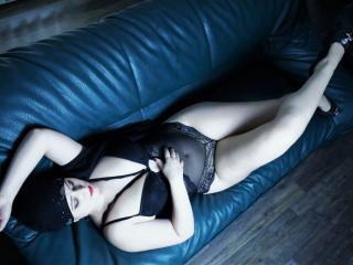 Asira - online chat xXx with a shaved genital area Young and sexy lady