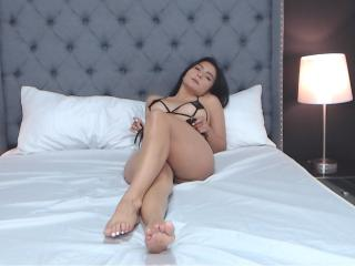 RachelLoveStar - Live chat sex with this Exciting young lady with little melons