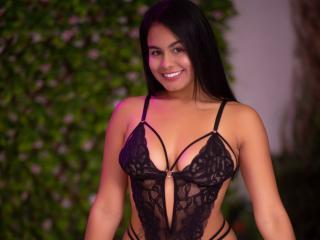 AshleyKhalifa