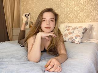 VanessaSaymon