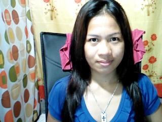 Photo de profil sexy du modèle Suirtyfiona4u, pour un live show webcam très hot !