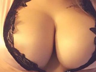 SexyMonique
