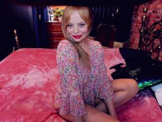 MariannaSmily