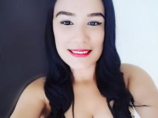 NathalieSexX