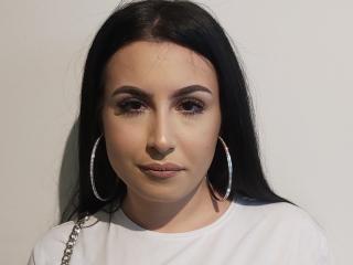 Ailyna