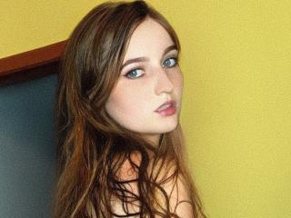 EmmyRay